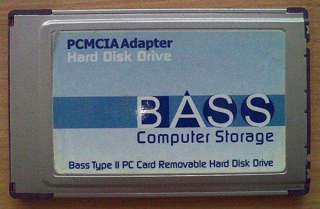 fake-pcmcia-hdd-01-bass-computer-storage-bass-type-ii-pc-card-removable-hard-disk-drive