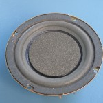 Bose Acoustimass AM-5 SE-5 Speaker 1