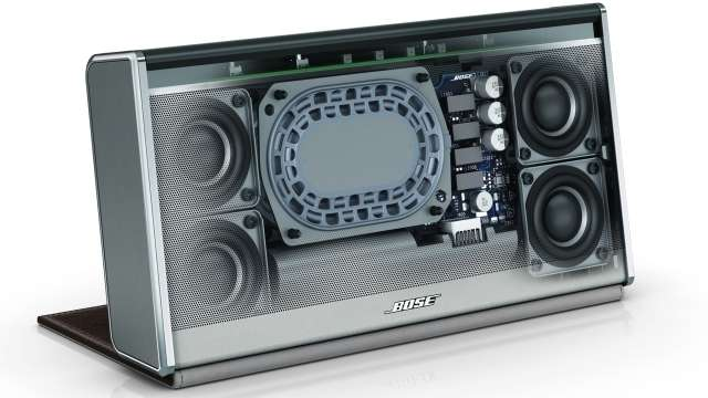 Bose SoundLink Series Differences And Disambiguation