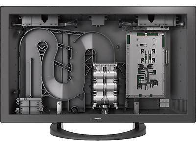 Bose-Video-Wave-Image-17 Mercedes Benz Audio Wiring Schematic on