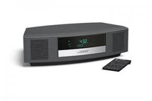 Bose Wave Radio II