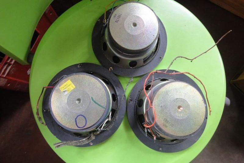 Bose Soundlink Back bose-acoustimass-10-se...