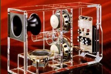 bose-acoustimass-10-series-ii-bass-module-transparent-01