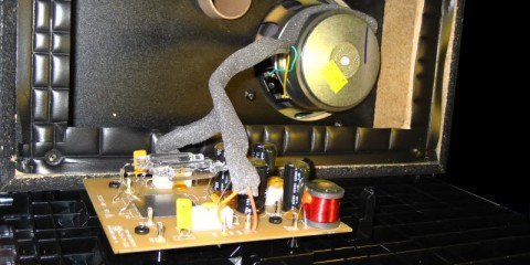 bose-acoustimass-3-series-iv-bass-module-inside-01