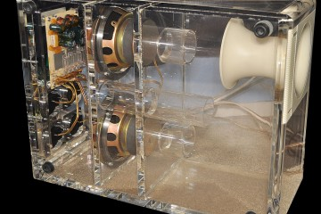bose-acoustimass-5-series-ii-bass-module-transparent-03