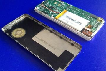 ipod-nano-1st-gen-1