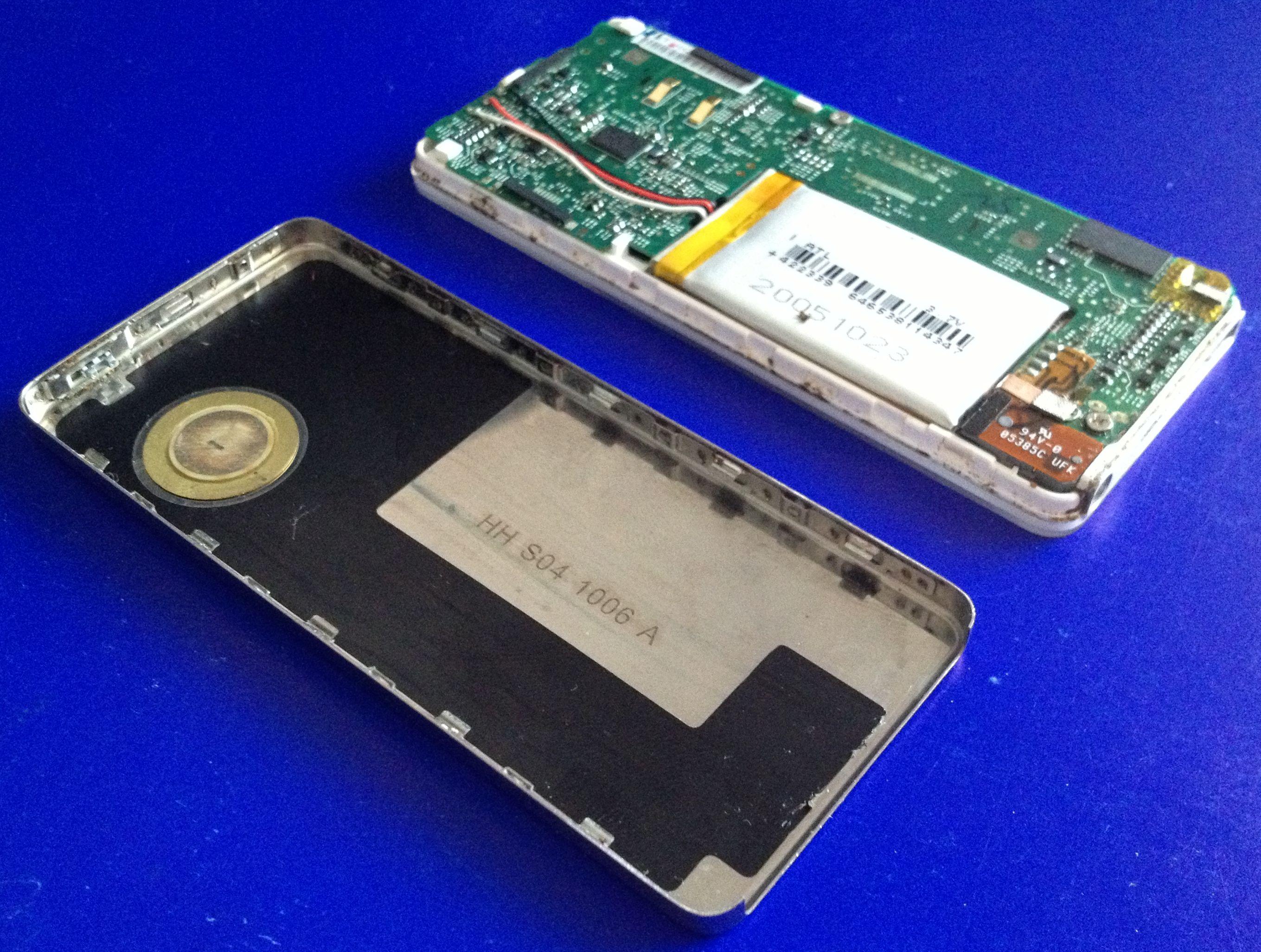 Belkin wireless g usb network adapter f5d7050b