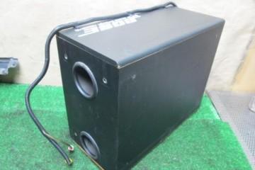 Bose 501AR-II Acoustimass Speaker System - Image 2