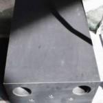 Bose 501PR Acoustimass - Image 1