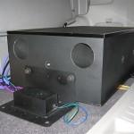 Bose 501PR Acoustimass - Image 2