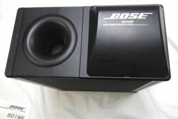 Bose 501WF Acoustimass - Image 2