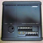 Bose AMA-03 Acoustimass Automotive Bass Charger - Image 6