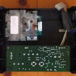 Bose AMA-03 Opened Inside - Image 1