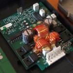 Bose AMA-03 Opened Inside - Image 2