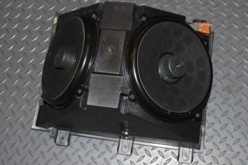 Bose Nissan GTR Sound system Subwoofer 2