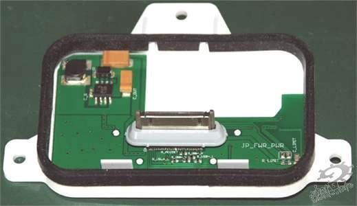 Apple iPod HIFI Dock Open Inside Photos Repair Whats Inside – Ipod Dock Wiring-diagram