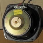 Bose Acoustimass 6 Series III Woofer - 05