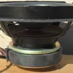 Bose Acoustimass 6 Series III Woofer - 07