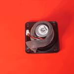 Bose - BOSE Speaker SoundDock Portable