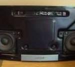 Bose SoundDock Portable - photo 02