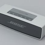 Bose SoundLink Mini - Profile