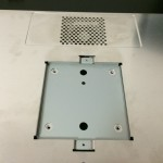 Eizo FlexScan SX3031W Inside 05
