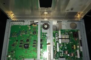 Eizo FlexScan SX3031W Inside 07