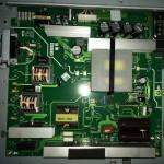 Eizo FlexScan SX3031W Inside 08 - Power Supply