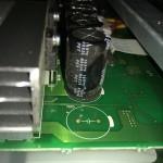 Eizo FlexScan SX3031W Inside 11