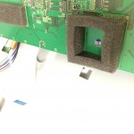 Eizo FlexScan SX3031W Inside 13