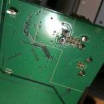 Eizo FlexScan SX3031W Inside 15