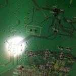Eizo FlexScan SX3031W Inside 17