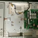 Eizo FlexScan SX3031W Inside 20