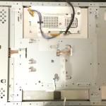Eizo FlexScan SX3031W Inside 22