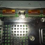 Eizo FlexScan SX3031W Inside 24