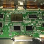Eizo FlexScan SX3031W Inside 26