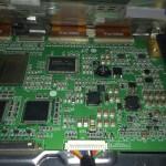Eizo FlexScan SX3031W Inside 27