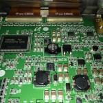 Eizo FlexScan SX3031W Inside 28