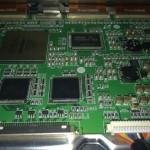 Eizo FlexScan SX3031W Inside 29