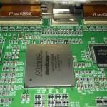 Eizo FlexScan SX3031W Inside 32