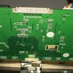 Eizo FlexScan SX3031W Inside 33