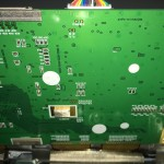 Eizo FlexScan SX3031W Inside 34