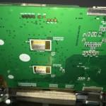Eizo FlexScan SX3031W Inside 35