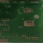 Eizo FlexScan SX3031W Inside 36