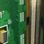 Eizo FlexScan SX3031W Inside 37