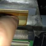 Eizo FlexScan SX3031W Inside 39