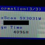 Eizo FlexScan SX3031W Inside 40