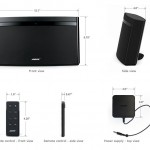 soundlink_air_inthebox