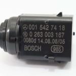mercedes-ml-parktronic-sensor-A0015427418--img2