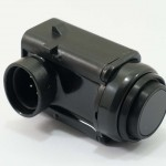 mercedes-ml-parktronic-sensor-A0015427418--img3